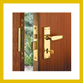 Elite Locksmith Services Washington, DC 202-730-1170